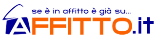 affitto