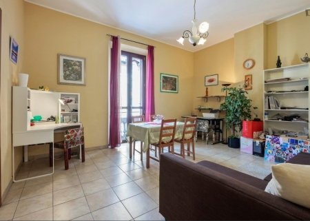 apartment in  center of Milan