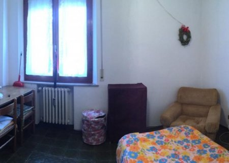2 Camere Singole