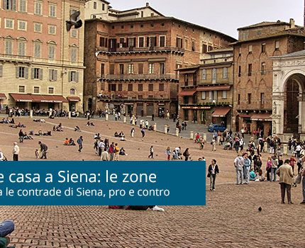 affitto-a-siena-quale-zona